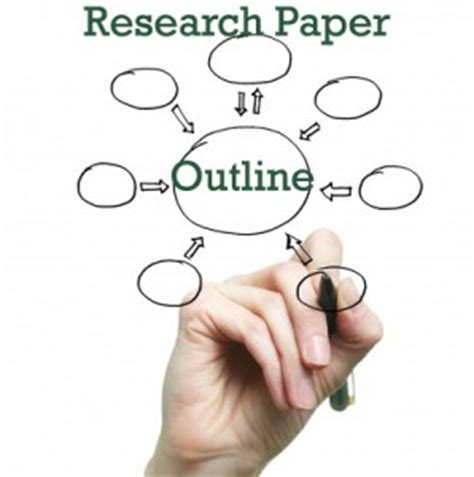 Academic research and studies: How they work and why