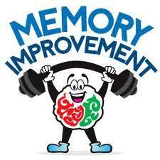 Longest memory essay